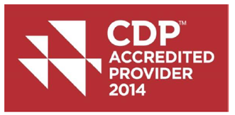 cdp carbon disclosure project logo